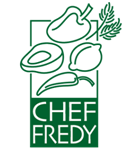 chef-freddy-logo