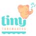 tiny-tunemakers